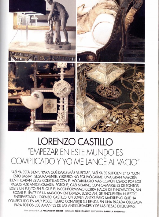 Lorenzo-Castillo-estiloclasico-54-43