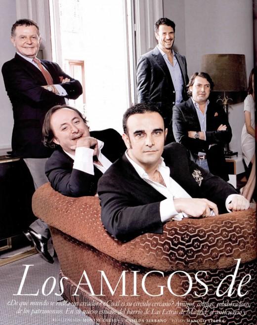 Lorenzo-Castillo-AD-Spain-Oct-07-206-1