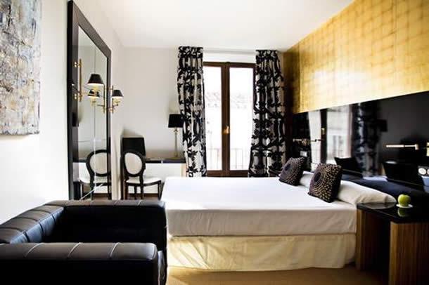 lorenzo castillo _HOTEL_ROOM_MATE_LEO_3