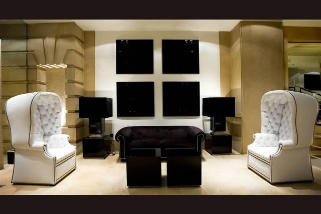 LORENZO CASTILLO _hotel_room-mate-marcos_2