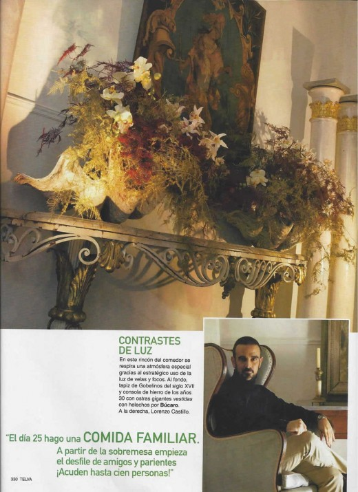 lorenzo-castillo-telva-dic06-03