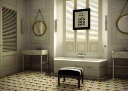 lorenzo castillo _hotel_provence_2