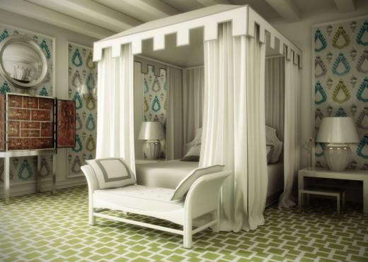 lorenzo castillo _hotel_provence_7