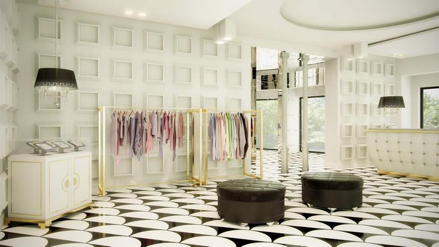 lorenzo_castillo_proyecto_boutique_1