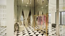 lorenzo_castillo_proyecto_boutique_2
