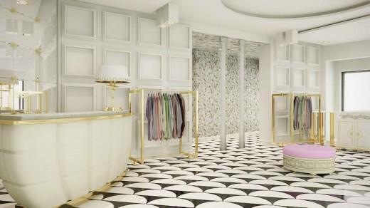 lorenzo_castillo_proyecto_boutique_4