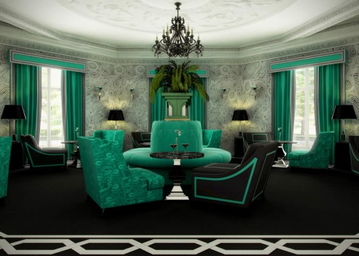 lorenzo_castillo_proyectos_hotel_en_madrid_5