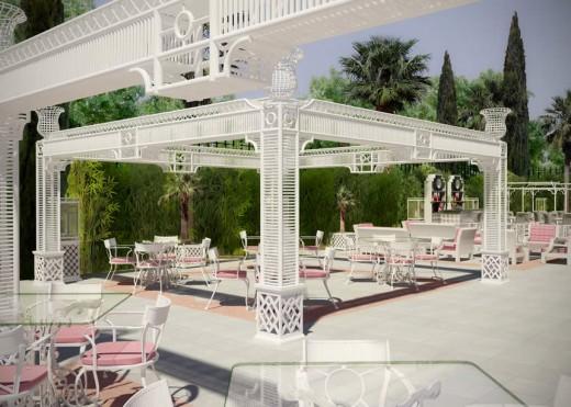 lorenzo_castillo_proyectos_terraza_santo_mauro_3