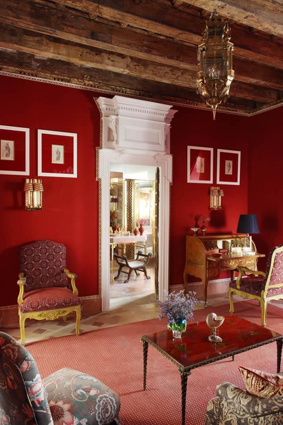 Hotel Room Mate Sevilla