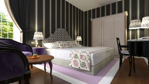 lorenzo_castillo_hotel_florencia