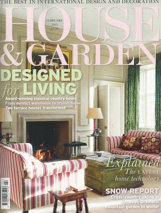 lorenzo_castillo_house_and_garden_cover
