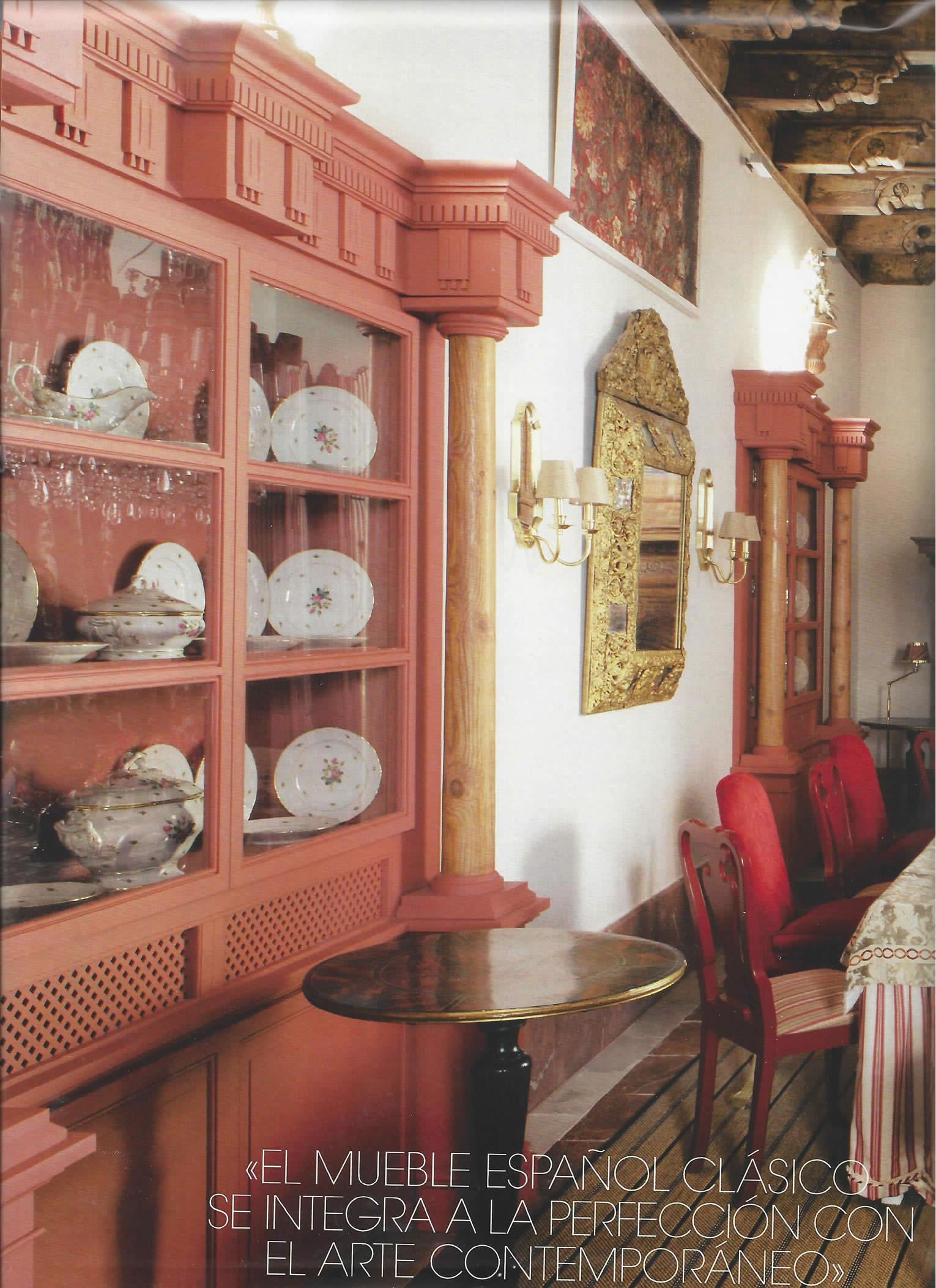 lorenzo_castillo_pag 3 hola decoracion