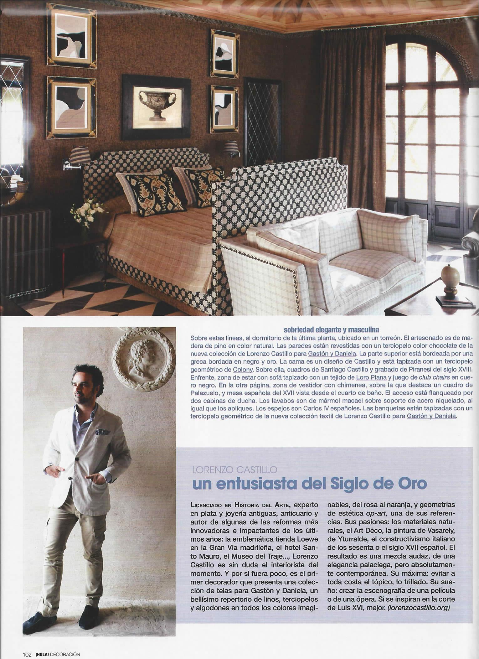 lorenzo_castillo_pag 4 hola decoracion