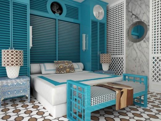 lorenzo_castillo_hotel_barna_armarios