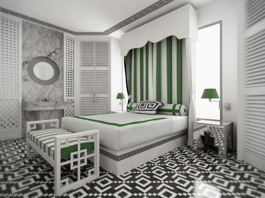 lorenzo_castillo_hotel_barna_dosel