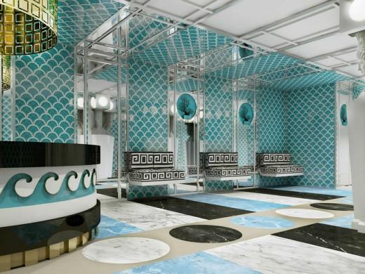lorenzo_castillo_hotel_barna_lobby1