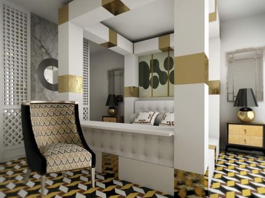 lorenzo_castillo_hotel_barna_pilares