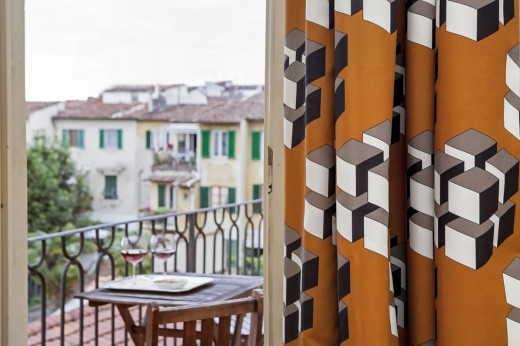 Lorenzo _Castillo_HOTEL_LUCA_Florencia_MG_9824