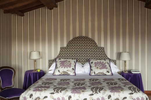 Lorenzo_Castillo_Hotel_Isabella_0006