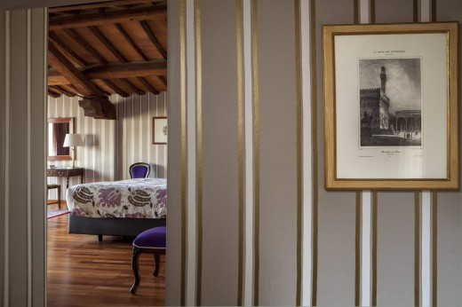 Lorenzo_Castillo_Hotel_Isabella_IMG_0009_3