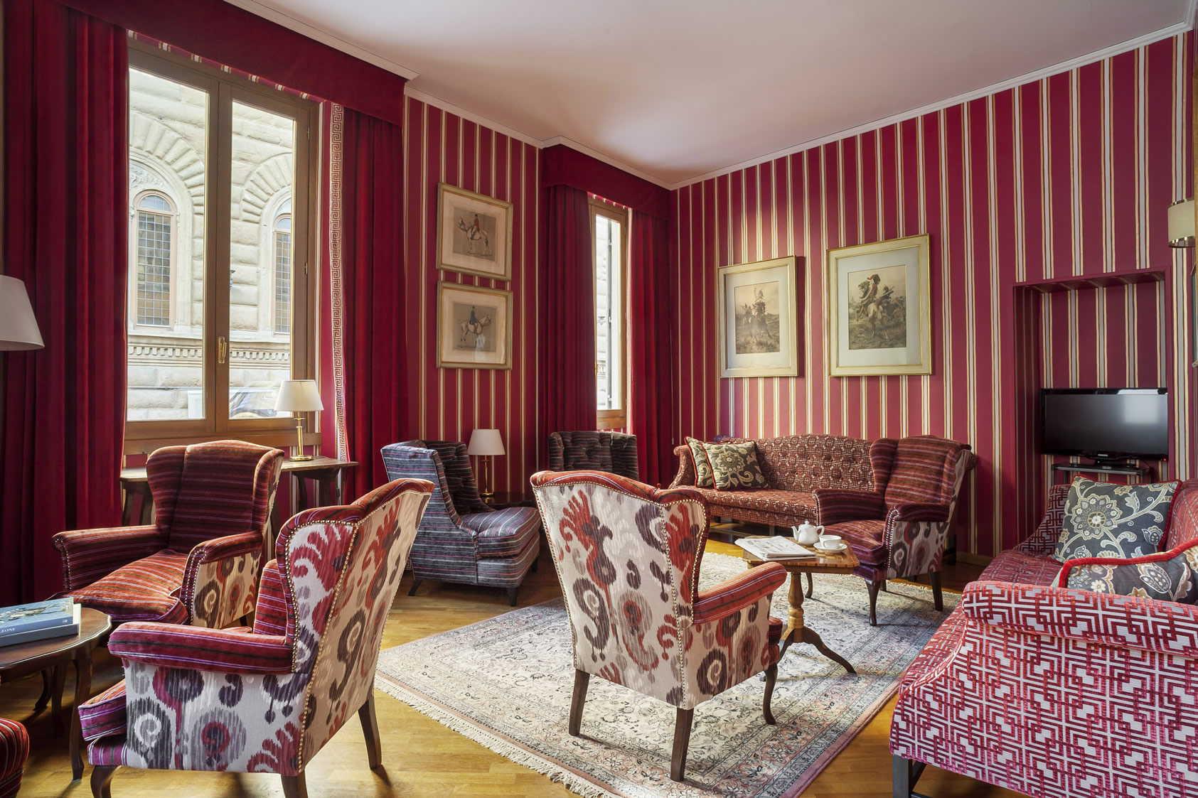 Room Mate Florencia Italia