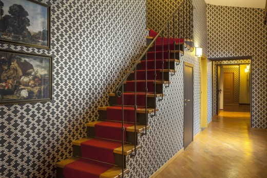 Lorenzo_Castillo_Hotel_Isabella_IMG_9997