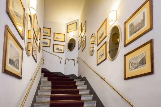 Lorenzo_Castillo_Hotel_Isabella_K25A1199