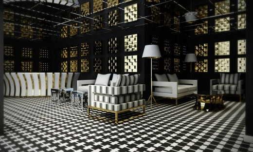 Lorenzo_Castillo_Hotel_New_York_Lobby