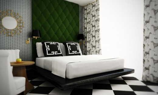 Lorenzo_Castillo_Hotel_New_York_Standar