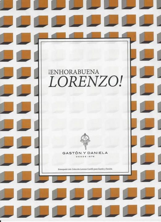 lorenzo-castillo-AD-Spain-mar14-anuncio
